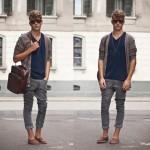 modelos-de-cardigan-masculino-moda-2014