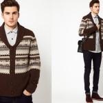 modelos-de-cardigan-masculino-moda-2014-3