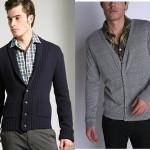 modelos-de-cardigan-masculino-moda-2014-4