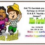 modelos-de-convites-para-festa-junina-3