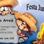 modelos-de-convites-para-festa-junina-5