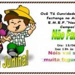 modelos-de-convites-para-festa-junina