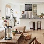modelos-de-cozinhas-abertas-para-sala
