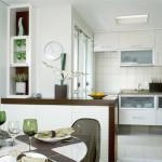 modelos-de-cozinhas-abertas-para-sala-2