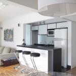 modelos-de-cozinhas-abertas-para-sala-3