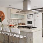 modelos-de-cozinhas-abertas-para-sala-4
