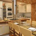 modelos-de-cozinhas-abertas-para-sala-7
