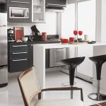 modelos-de-cozinhas-abertas-para-sala-8