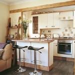 modelos-de-cozinhas-abertas-para-sala-9