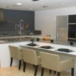 modelos-de-cozinhas-decoradas-tendencias-2014