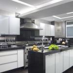 modelos-de-cozinhas-decoradas-tendencias-2014-2