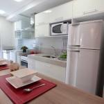 modelos-de-cozinhas-decoradas-tendencias-2014-3
