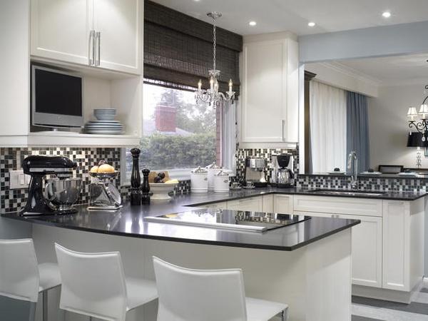 modelos-de-cozinhas-decoradas-tendencias-2014-4