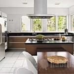 modelos-de-cozinhas-decoradas-tendencias-2014-5