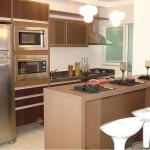 modelos-de-cozinhas-decoradas-tendencias-2014-6