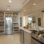 modelos-de-cozinhas-decoradas-tendencias-2014-7