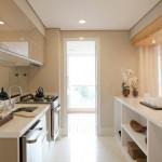 modelos-de-cozinhas-decoradas-tendencias-2014-8