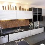 modelos-de-cozinhas-decoradas-tendencias-2014-9