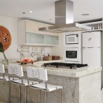 modelos-de-cozinhas-pequenas-e-simples-decoradas
