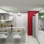 modelos-de-cozinhas-pequenas-e-simples-decoradas-2