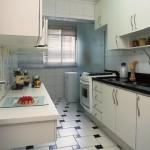modelos-de-cozinhas-pequenas-e-simples-decoradas-3