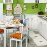 modelos-de-cozinhas-pequenas-e-simples-decoradas-4