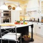 modelos-de-cozinhas-pequenas-e-simples-decoradas-5