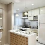 modelos-de-cozinhas-pequenas-e-simples-decoradas-6