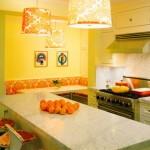 modelos-de-cozinhas-pequenas-e-simples-decoradas-7