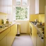 modelos-de-cozinhas-pequenas-e-simples-decoradas-8