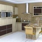 modelos-de-cozinhas-pequenas-e-simples-decoradas-9