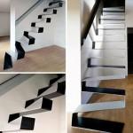 modelos-de-escadas-residenciais-criativas