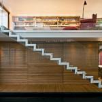 modelos-de-escadas-residenciais-criativas-2