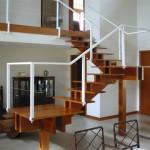 modelos-de-escadas-residenciais-criativas-3