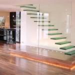 modelos-de-escadas-residenciais-criativas-4