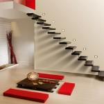 modelos-de-escadas-residenciais-criativas-5