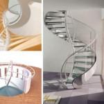 modelos-de-escadas-residenciais-criativas-6