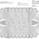 modelos-de-graficos-para-tapetes-de-croche-3