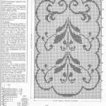 modelos-de-graficos-para-tapetes-de-croche-4