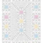 modelos-de-graficos-para-tapetes-de-croche-5