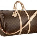 modelos-de-malas-de-viagem-da-Louis-Vuitton