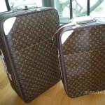 modelos-de-malas-de-viagem-da-Louis-Vuitton-2