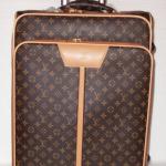 modelos-de-malas-de-viagem-da-Louis-Vuitton-3