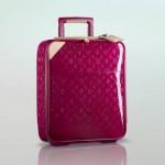 modelos-de-malas-de-viagem-da-Louis-Vuitton-6