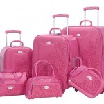 modelos-de-malas-de-viagem-femininas-criativas