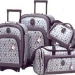 modelos-de-malas-de-viagem-femininas-criativas-2