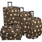 modelos-de-malas-de-viagem-femininas-criativas-3