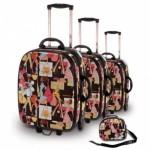 modelos-de-malas-de-viagem-femininas-criativas-4
