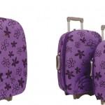 modelos-de-malas-de-viagem-femininas-criativas-5