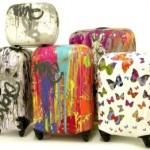 modelos-de-malas-de-viagem-femininas-criativas-6